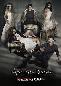 season 4 promo | Vampire Diaries Guide - Part 4