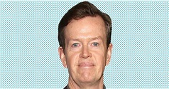 Dylan Baker on His Americans Character's Tragic Backstory