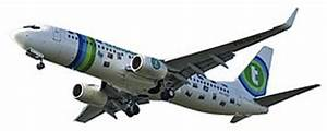 Transavia Numero Telephone : transavia informations et billet d 39 avion ~ Gottalentnigeria.com Avis de Voitures