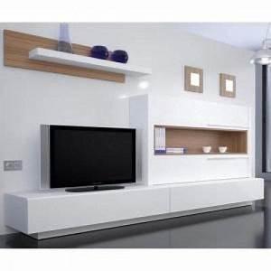 Meuble Tv Ikea : meuble tv ikea recherche google meubles tv pinterest meuble tv tv et meubles ~ Teatrodelosmanantiales.com Idées de Décoration