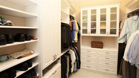 Easy Closets Review by Closet Easycloset Organizer For Best Storage System Ideas