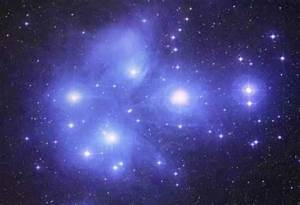 Astronomy and Space - Pics about space
