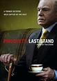 Pinochet's Last Stand (TV) Movie Posters From Movie Poster ...