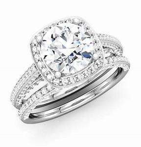bridal ring wedding jewelry sets under 500 dollars on With wedding rings under 500 dollars