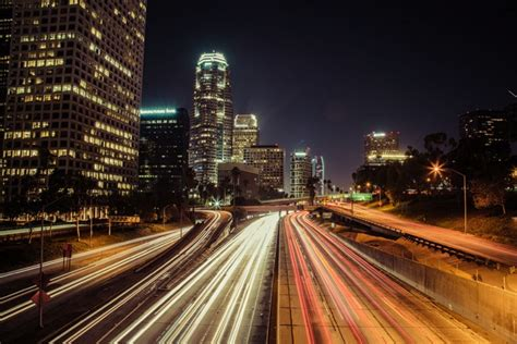 tips   cityscape photography