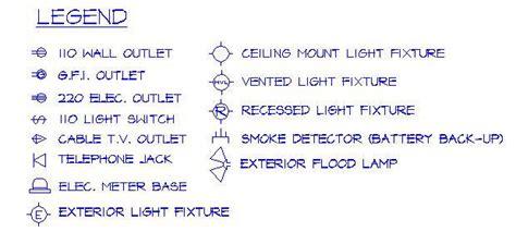 wall light symbol warisan lighting
