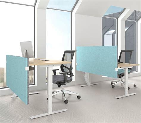 mobilier de bureau ergonomique mobilier ergonomique reference buro mobilier de bureau