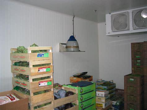 deshumidificateur chambre support inox pour fixation murale pour vapadisc 777 et