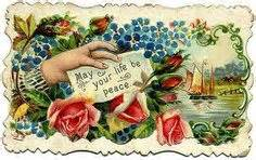 images calling cards ideas calling cards victorian
