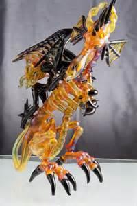 Dragon Glass Pipe