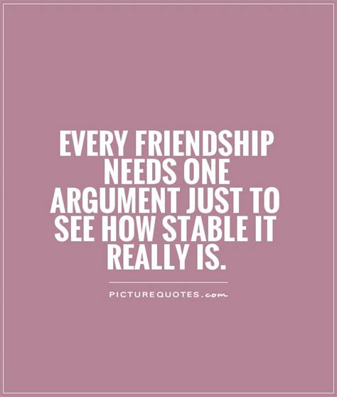 argument quotes  sayings