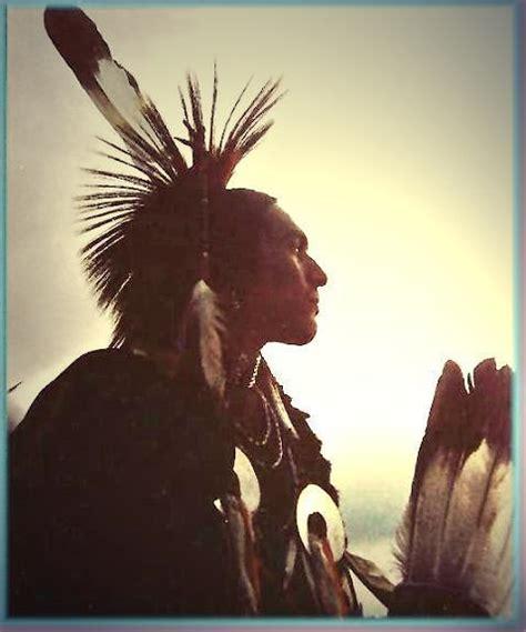 wild kingdom   native american cherokee tribe