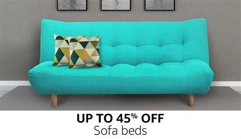 where to buy a good sofa bed sofas buy sofas couches online at best prices in india