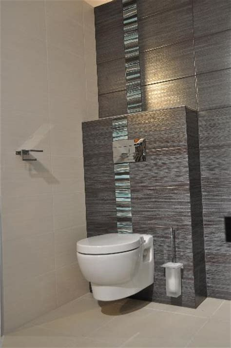 idee deco wc carrelage beautiful idee carrelage wc contemporary seiunkel us seiunkel us