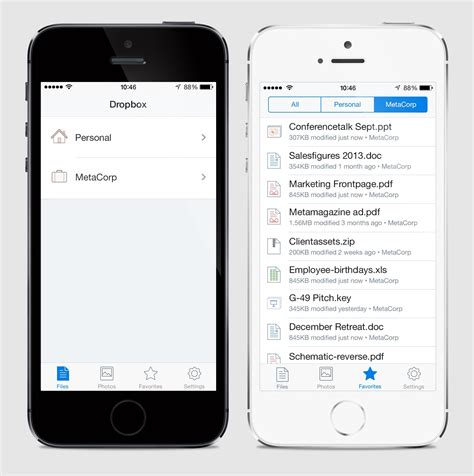 how to upload photos to dropbox from iphone iphone users can now create microsoft office documents