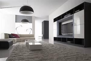 placard rangement astuce et solution pour le rangement With meuble de rangement salon