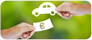 Reprise Voiture Concessionnaire : concessionnaire automobile seine et marne 77 daniel automobiles ~ Gottalentnigeria.com Avis de Voitures