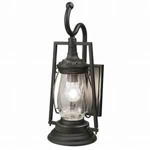 Patriot lighting? keros quot black light coach