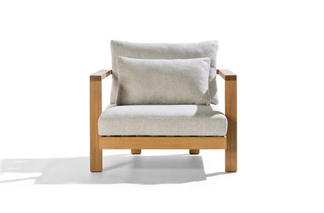 Loveseat Armchair by Sofa Armchair Trib 249
