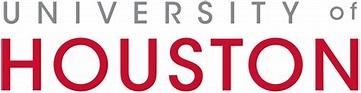 File:University of Houston logo.svg - Wikipedia
