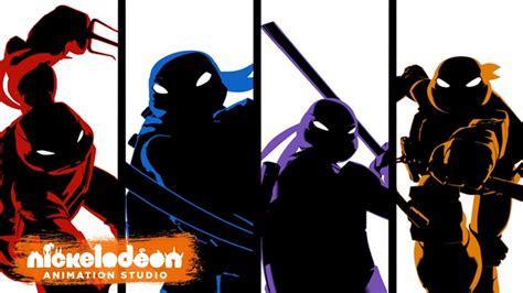 happy sugar life anime watch online quot teenage mutant ninja turtles quot season 5 theme song hq