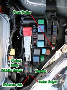 2005 Prius Part Diagrams  U2022 Downloaddescargar Com