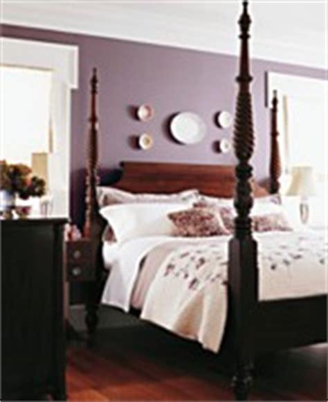 martha stewart bedroom furniture martha stewart seal harbor four poster bed dresser