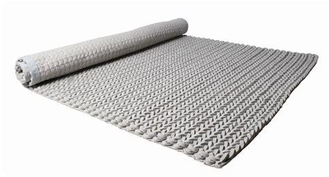vloerbedekking amstelveen tapijt kopen amstelveen