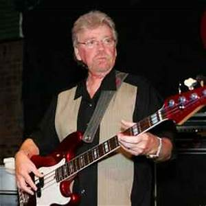Bass legend Donald 'Duck' Dunn dies | Celebrity News ...