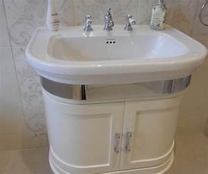Roman bathrooms blackheath 28 images bathroom in for Roman bathrooms blackheath