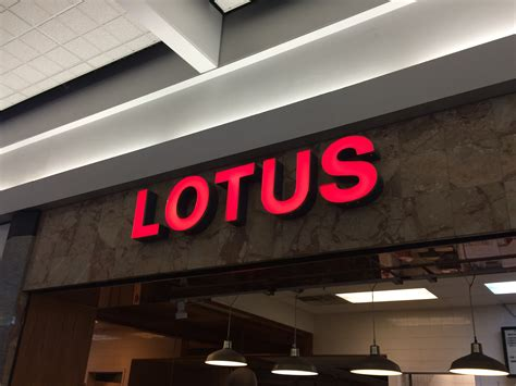 lotus restaurant menu odessa menus
