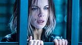 UNDERWORLD 5: BLOOD WARS All Trailer + Movie Clips (2017 ...