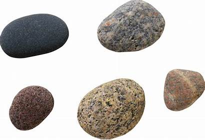 Stone Stones Rocks Transparent Purepng Pngimg