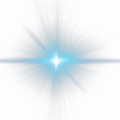 Flare Lens Eyes Clipart Beam Ray Background
