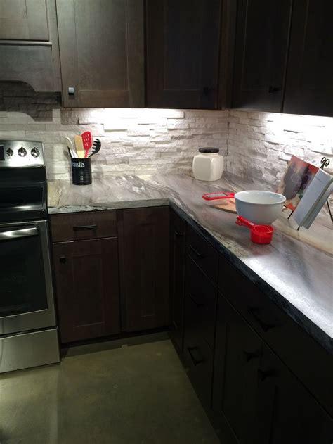 backsplash kitchen dolce vita 180fx kitchen natalie and eric