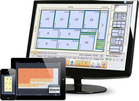 cabinet design software with cutlist cabinet design software adds interface sketchlist 3d