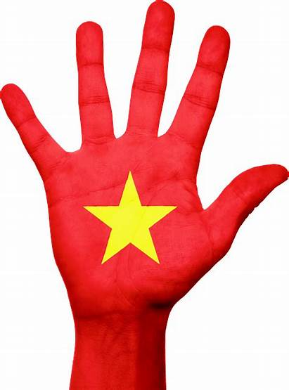 Vietnam Facts Interesting War Flag