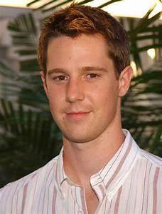 Jason Dohring - Actor - CineMagia.ro