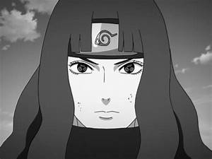 Naori Uchiha | Narutopedia | FANDOM powered by Wikia