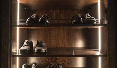 Closet and Pantry Organizers, Closet Shelves   Accessories