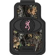 browning floor mats canadian tire camo isn t just for the guys be the in your