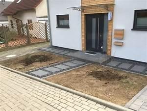 Eingangsbereich Haus Neu Gestalten : hauseingang mit k beln gestalten ~ Lizthompson.info Haus und Dekorationen