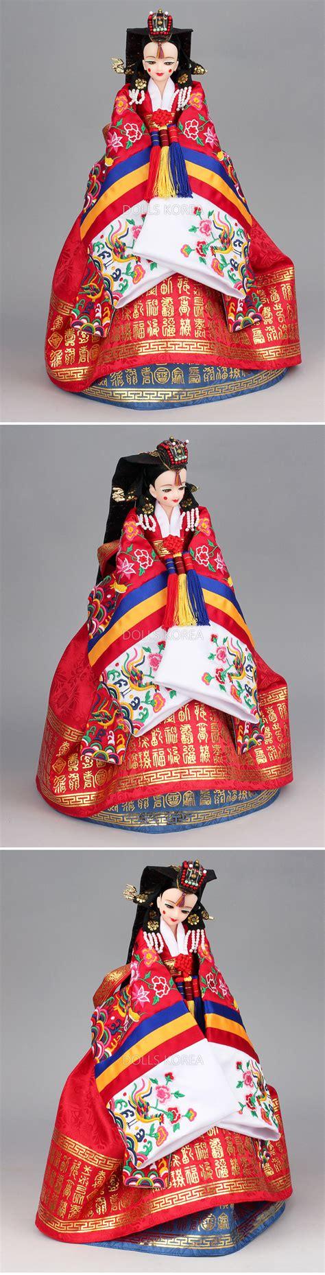 Index of /eBay_img/barbie doll/Hwarot