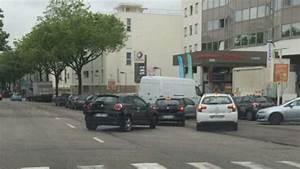 Blocage Routier Rouen : p nurie de carburant 10 millions de litres livr s ce lundi assure la pr fecture de seine maritime ~ Medecine-chirurgie-esthetiques.com Avis de Voitures