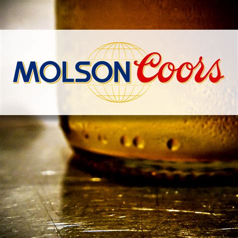 molson coors completes acquisition  millercoors