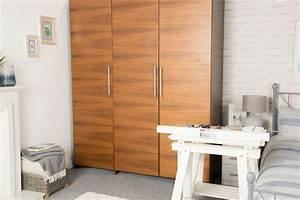 Auf Alt Gemachte Möbel : selbstklebende folien f r m bel aus alt mach neu ~ Markanthonyermac.com Haus und Dekorationen