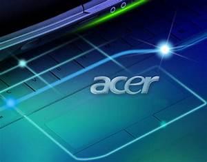 Productiviteit, educatie en gaming in de toekomst van Acer ...