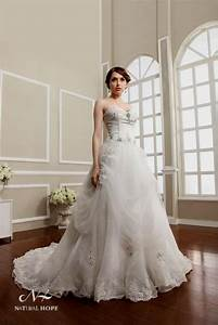 most expensive wedding dress in the world 2012 naf dresses With most expensive wedding dress on say yes to the dress