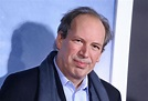 Hans Zimmer: 'I'm an embarrassing silence without my ...
