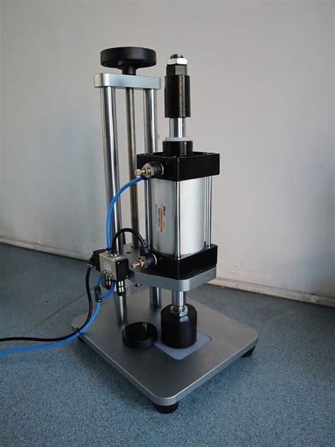 manual powder compact machine manufacturer  supplier price yeto machine